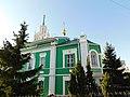 Church of Saint Nikita in Shvivaya Gorka (2019-04-28) 15.jpg