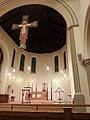 Church of St Mary Magdalene Toronto Tenebrae.jpg