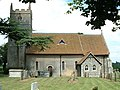 Church of St Peter - geograph.org.uk - 830696.jpg