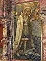 Church of our Savior on the Spilled Blood, Orthodox Prince Alexander Nevsky.JPG