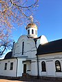 Church of the Theotokos of Tikhvin, Troitsk - 3401.jpg