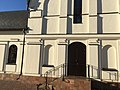 Church of the Theotokos of Tikhvin, Troitsk - 3487.jpg