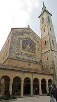 Church of the Visitation 17.jpg