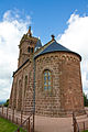 Church on Le rocher du dabo.jpg