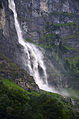 Chute d'eau Lauterbrunnental.JPG