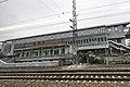 Cicheng Station, NBRT, 2020-12-26 13.jpg