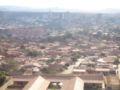 Cidade de Unaí do alto da serra 2.JPG