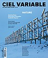 Ciel-variable-103-cover-500.jpg
