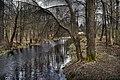Cietoksna Kanals 2 - panoramio.jpg
