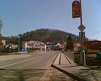 Cimburk-pohled z Městečka Trnávka.jpg