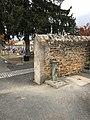 Cimetière de Villefranche-sur-Saône (Rhône, France) - novembre 2017 - 36.JPG
