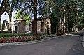 Cimitero Monumentale (viale principale 1).jpg