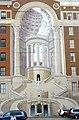 Cincinnati Mural - panoramio.jpg