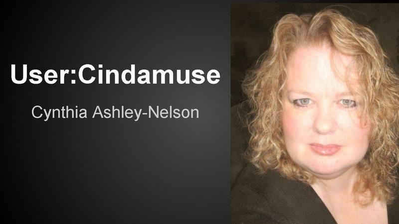 File:Cindamuse - Cynthia Ashley-Nelson.pdf
