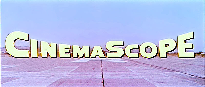 File:CinemaScopeHighandMightyTrailerScreenshot1954.jpg