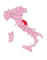 Circoscrizione Marche (Camera dei Deputati).png