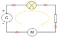 Circuit électrique en série.png