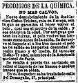 Cistac-Tristan-1865-07-21-prodigios-de-la-quimica.jpg