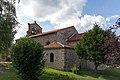 Cistrières - Église Saint-Pierre 02.jpg