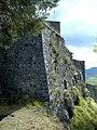 Citadelle de Seyne -919.jpg