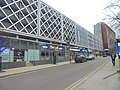 CitiPark, Merrion Centre, Leeds (29th March 2018) 001.jpg
