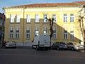 City Courthouse, 2019 Kalocsa.jpg