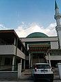 City Mosque, Konjic.jpg