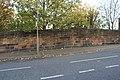 City Road bridge, Walton, Liverpool 1.jpg