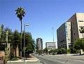 City Street of Tucson, AZ.jpg