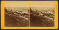 City of St. Paul, by Zimmerman, Charles A., 1844-1909 2.png