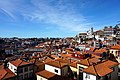 City view from Porto Cathedral (24378862068).jpg