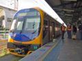 Cityrail-oscar-h3-ext.jpg
