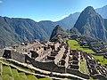 Ciudadela de Machu Picchu 2019C.jpg