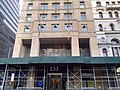 Civic Center NYC Aug 2020 69.jpg