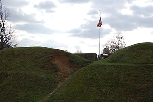 Civil War Defenses of Washington (Fort Stevens) FSTV CWDW-0025.jpg