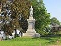 Civil War Memorial, Lubec, Maine.jpg