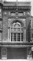 ClarenceBlackall theatre10 Boston AmericanArchitect March1915.png