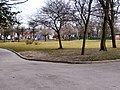 Clarence Park - geograph.org.uk - 1751837.jpg