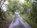 Clarke Lodge Road - geograph.org.uk - 1515542.jpg