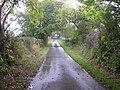 Clarke Lodge Road - geograph.org.uk - 1515542.jpg
