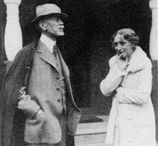 Clason 1915. jpg