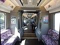 Class 345 interior 7th July 2017 13.jpg