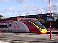 Class 390 390005 (8061988096).jpg