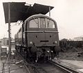 Class 71 at Eastleigh Works 20th April 1966.jpg