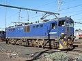 Class 7E E7095 b.jpg