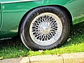 Classic Car Show (15021199365).jpg