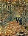 Claude Monet - La Chasse.jpg