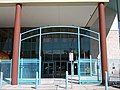 Clearwater Main Library 01.jpg