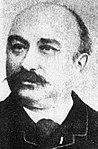 Clement ader, 1891.jpg