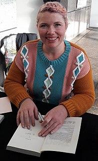 Clementine Ford (writer) Australian feminist writer